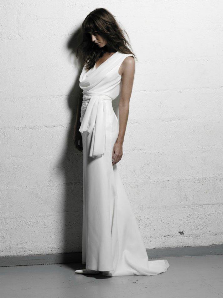 pippa middleton wedding dress cymbeline 2012 bridal gowns