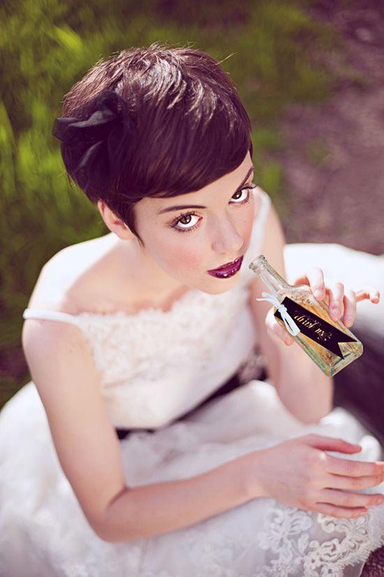 bridal beauty resolutions wedding hair makeup