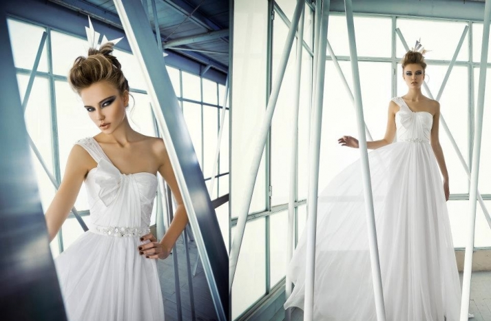 2012 wedding dress mira zwillinger bridal gowns 3
