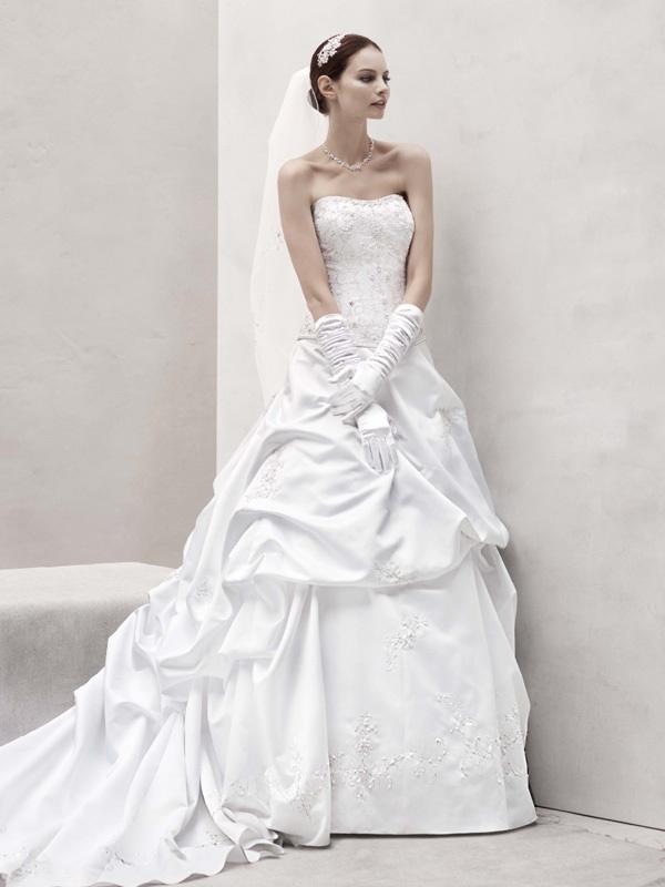 jewish wedding ceremony program samples