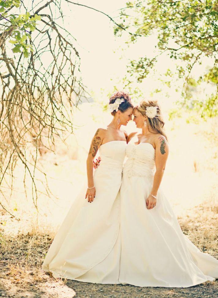 same sex marriage wedding news
