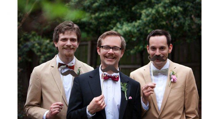 wedding fashion faux pas grooms attire 2