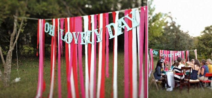diy-wedding-reception-decor-whimsical-wedding-ideas-pink-red__full.jpg