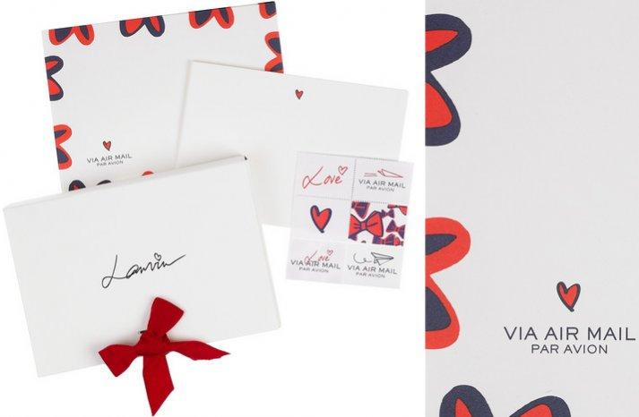 creative bridesmaid gift ideas for the bride unique stationery