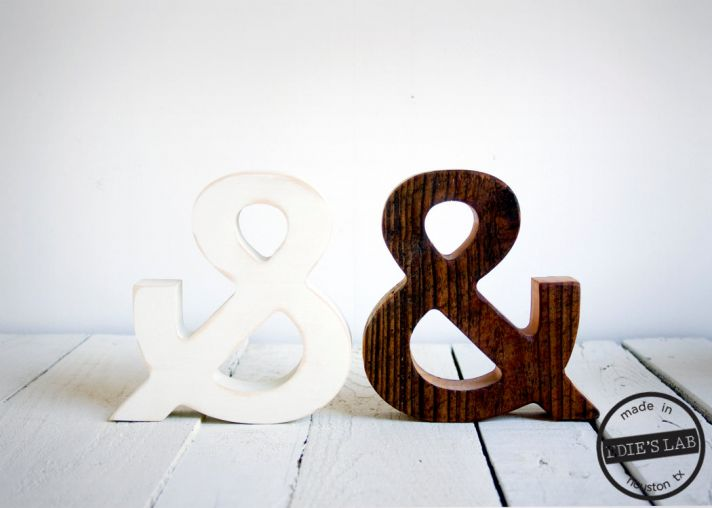 teal white wedding colors custom wedding signs