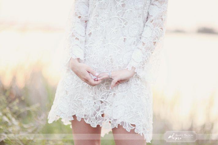 2012 wedding dress short lace vintage bride