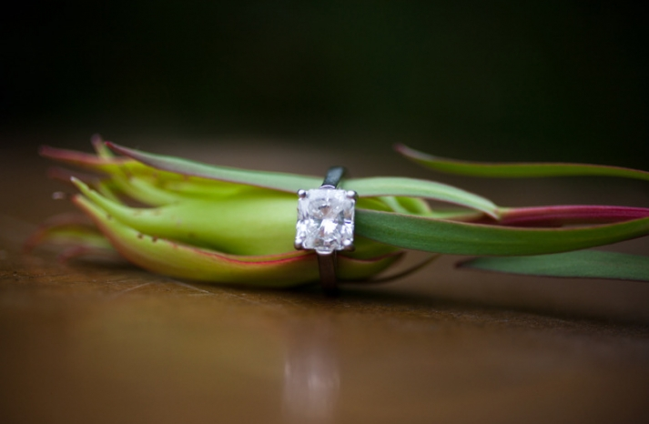 wedding facts why 86 percent of women get engaged for the engagement ring 1