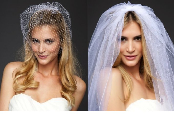 bebe bridal veils 2012 wedding accessories veils