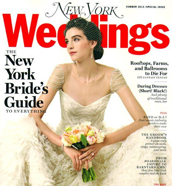 bird cage bridal veil 2012 wedding style trends