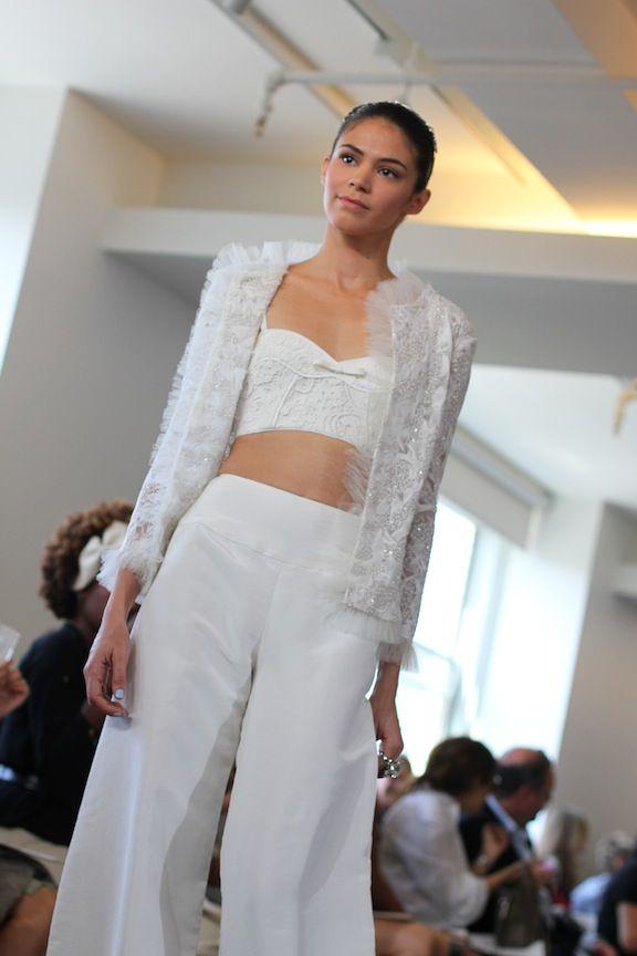 Dress Pants Suits For Weddings 57 Popular spring wedding dress Oscar