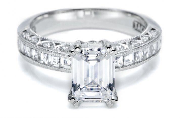 angelina jolie engagement ring lookalikes by Tacori main