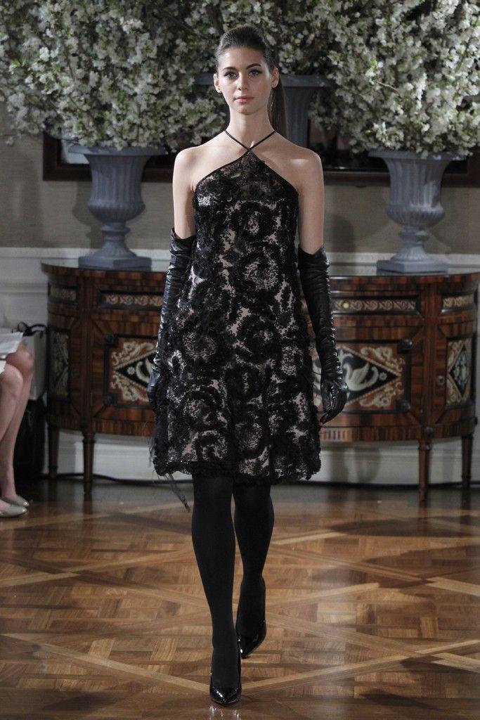 lace little black dress for brides or bridesmaids