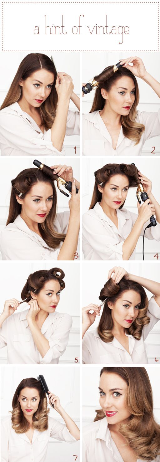 5 Diy Hairstyles Perfect For Pre Wedding Parties