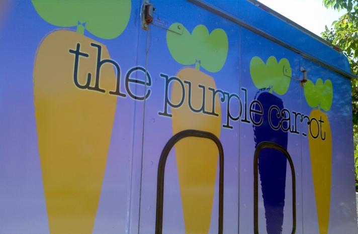 food trucks for wedding reception michigan weddings