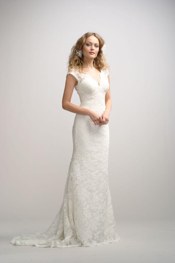 fall 2012 wedding dress watters bridal gown 5