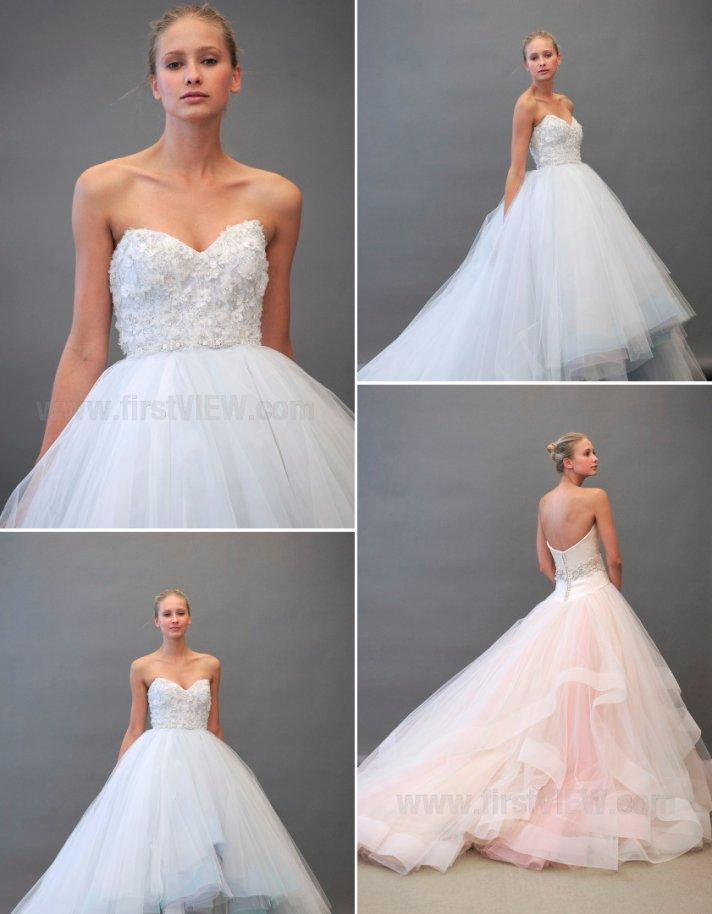 Lazzaro Wedding Dresses 60 Inspirational wedding dresses fall Lazaro
