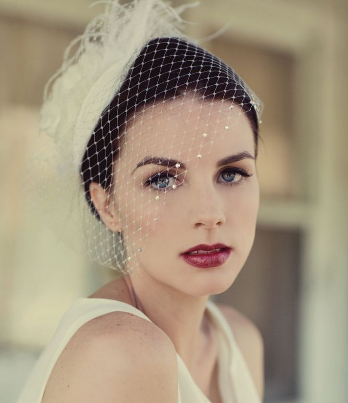 2013 wedding trends bridal accessories wedding hats handmade 7e155a09c28