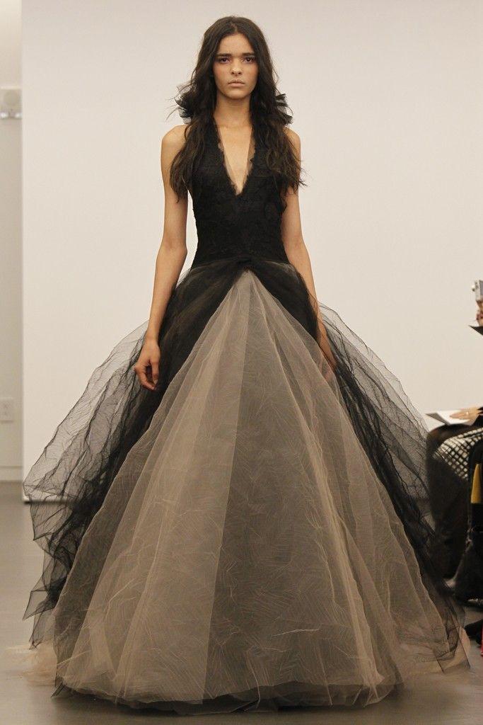 Zuhair Murad Wedding Dress Cost Great Label Lust Zuhair