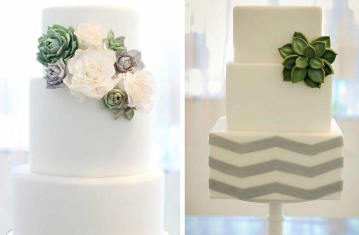 romantic floral wedding cakes 12
