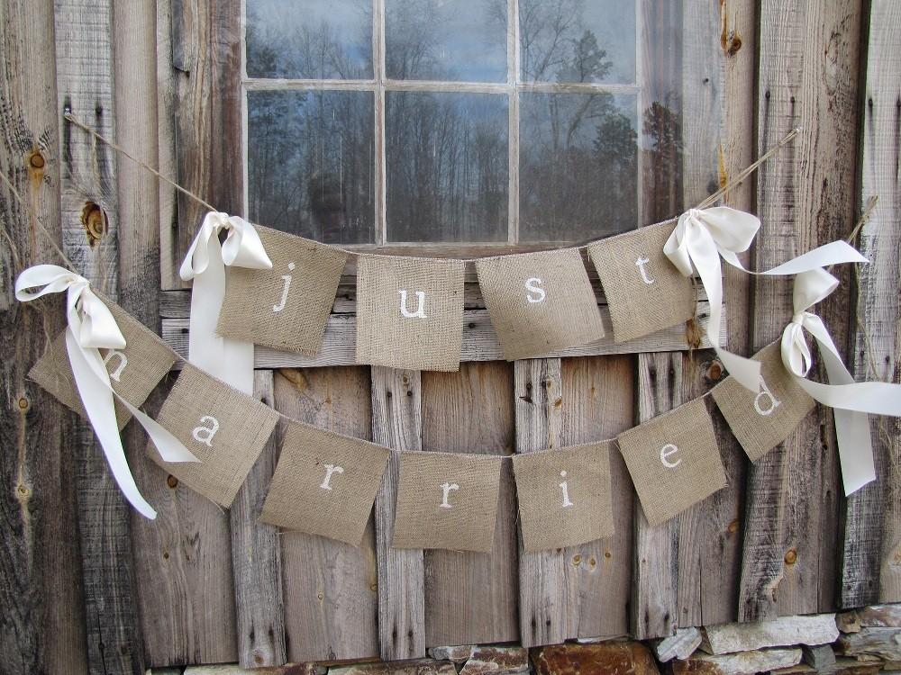 Calling all diy shabby chic rustic brides weddingbee - Manteles shabby chic ...