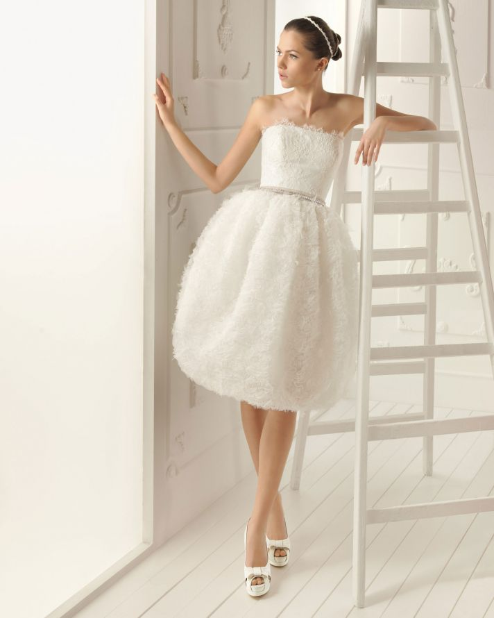 Wedding Dresses In Reno Nevada 32