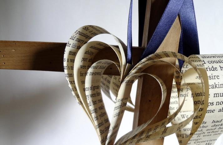 wedding color inspiration navy blue bridal wedding finds ceremony aisle decor