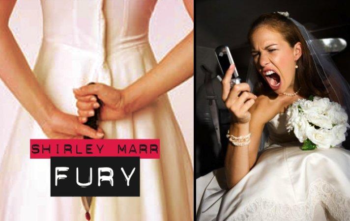 wedding vendor scams to avoid
