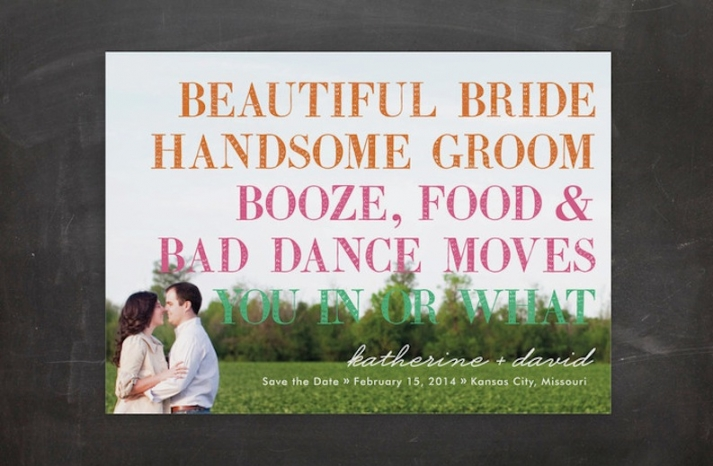 Funny-wedding-invitations-minted