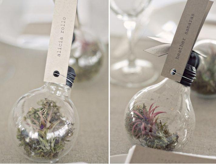 amazing wedding DIY projects escort cards for wedding reception 1