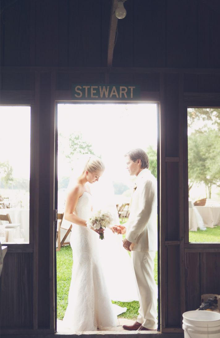 rustic farm wedding texas wedding photographers elegant outdoor venue bride and groom