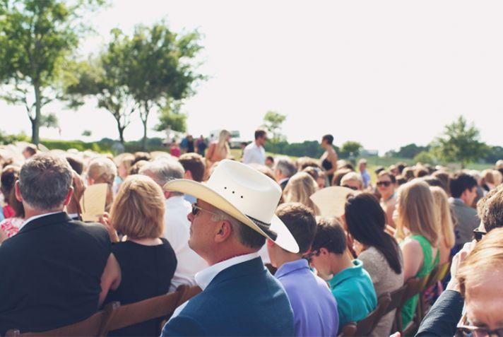 rustic farm wedding texas wedding photographers elegant outdoor venue ceremony