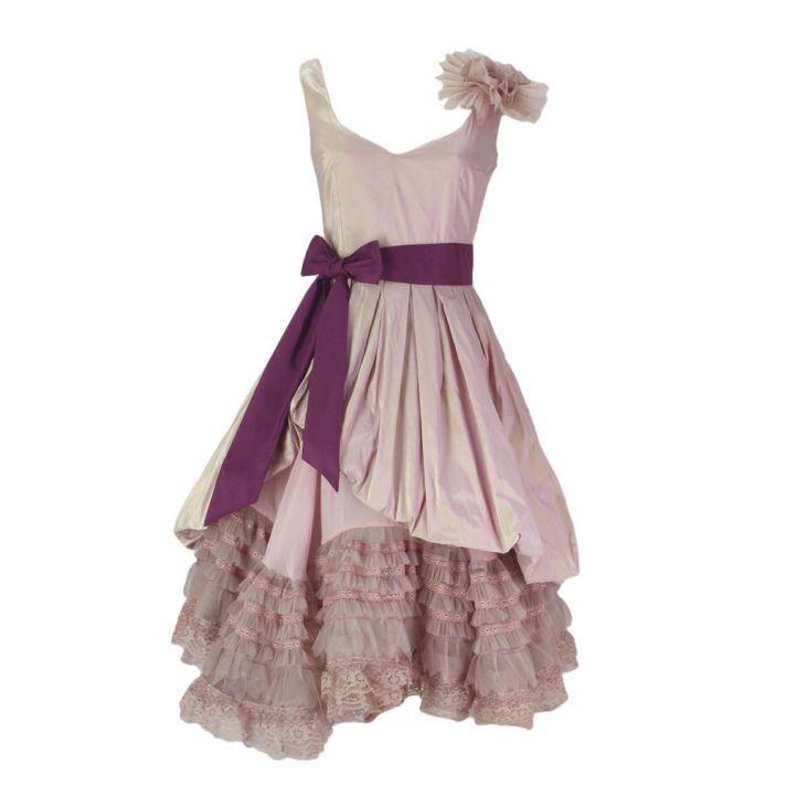 Etsy Vintage Wedding Dress 73 Fresh beautiful bridesmaid dresses from