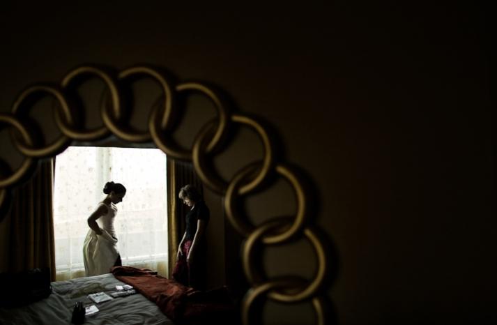unforgettable wedding photos 14