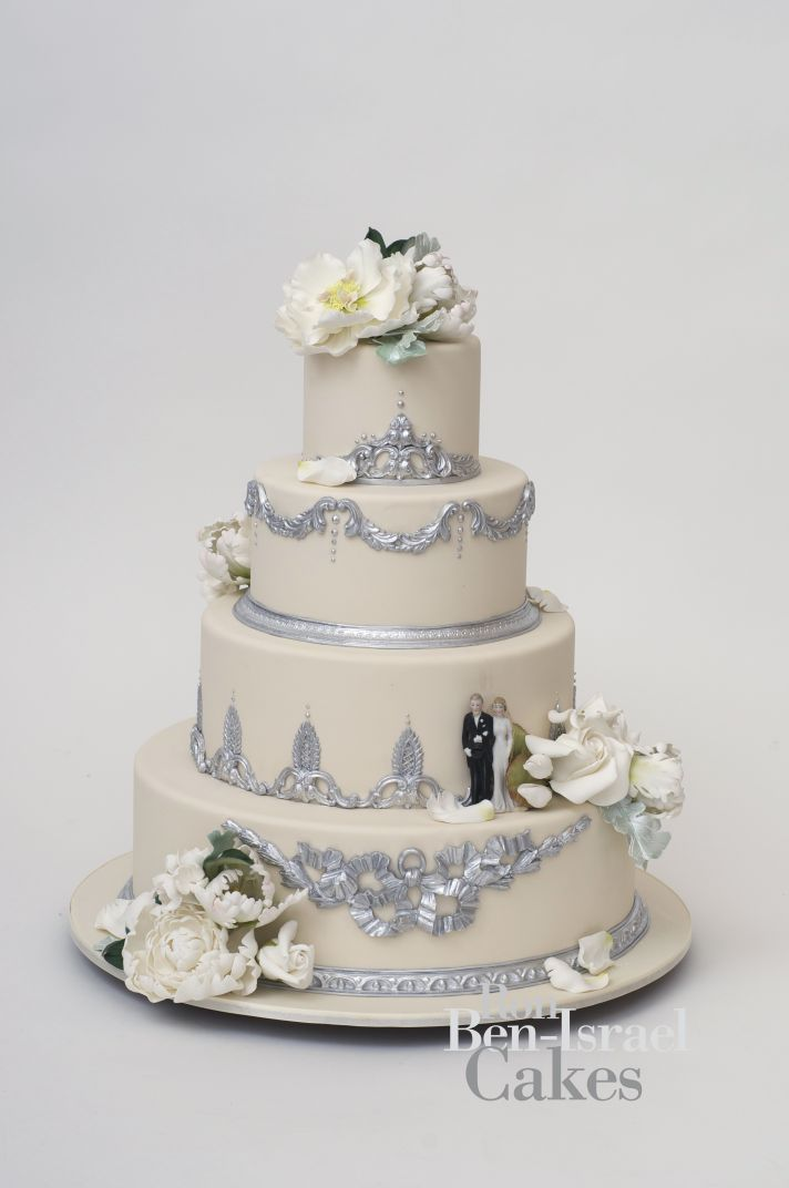 wedding cake inspiration wedding cake crush ben isreal 22985