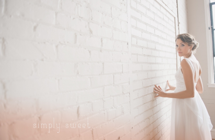 understated brides wedding dresses by Whitney Deal 1