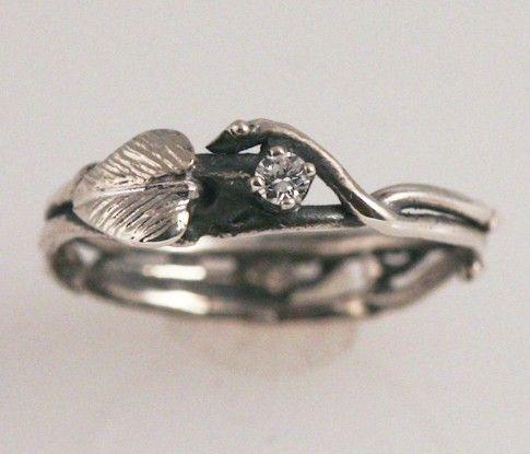 fernando jewelry