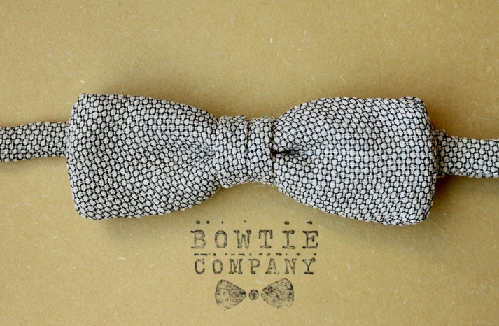 grooms wedding attire awesome bow ties for stylish guys black white