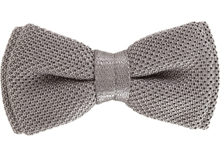 grooms wedding attire awesome bow ties for stylish guys Lanvin