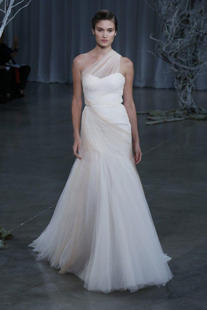 Angelic Wedding Dresses 24 Amazing Fall wedding dress Monique