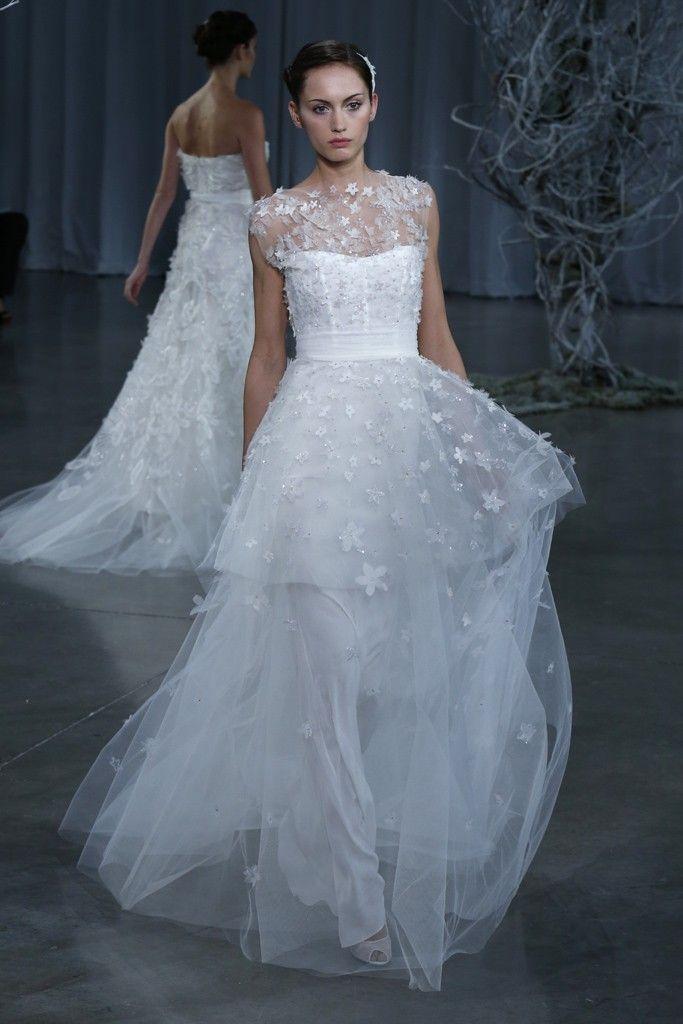 Angelic Wedding Dresses 47 Trend Fall wedding dress Monique