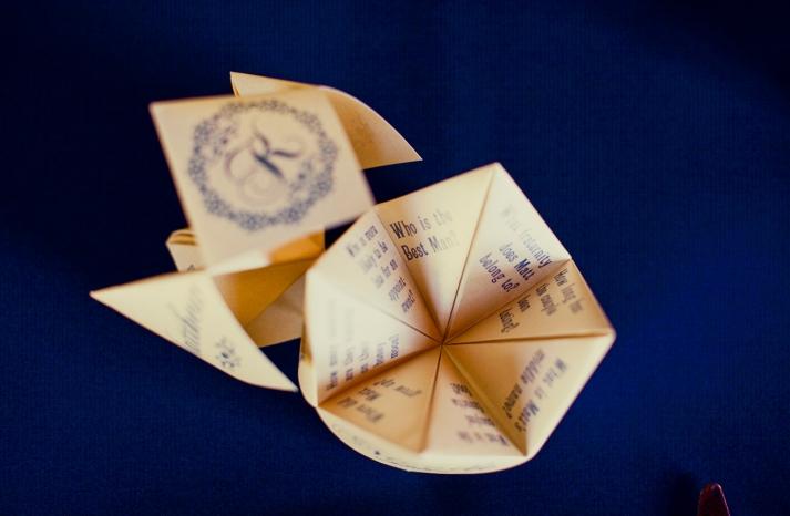 DIY wedding ideas for budget savvy brides printable invite cc 2