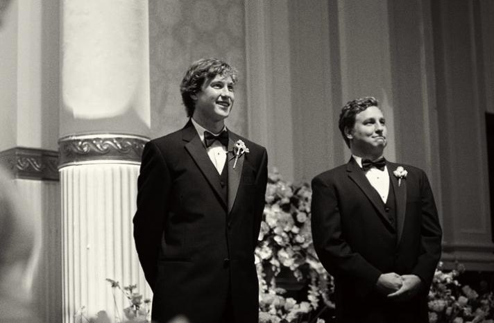 Kentucky-wedding-0577-12