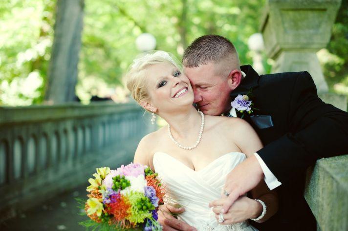 Lutmer Ray Melissa Copeland Photography 132110 0077raywedding