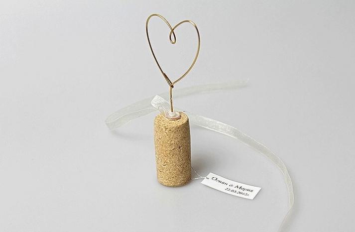 Handmade Wedding Finds for Unique Weddings Cork 6