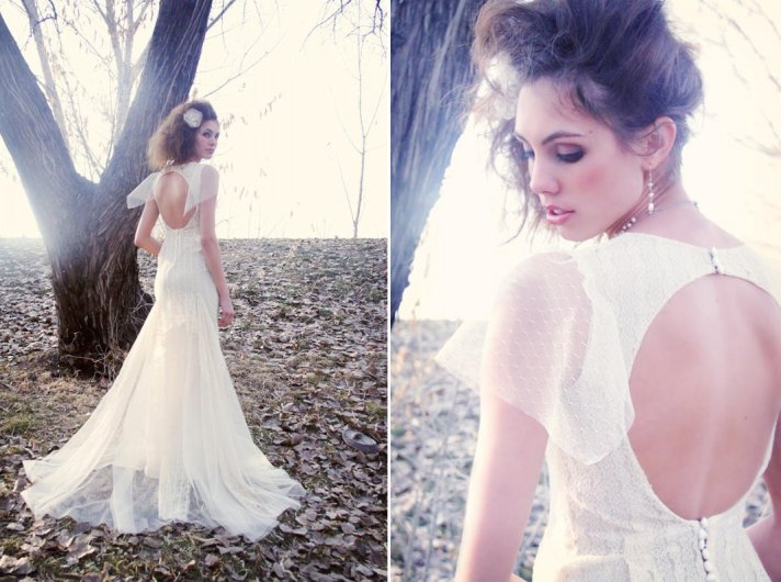 8 Beautiful Wedding Dresses for Under $500