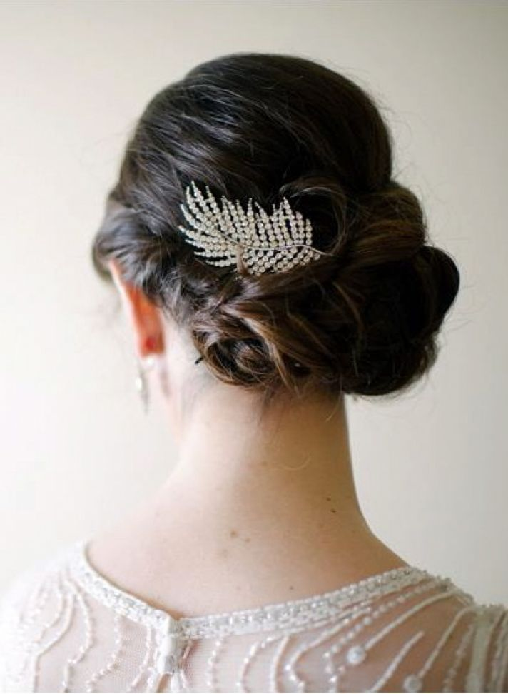 Memorable Wedding Choosing A Wedding Tiara What Style
