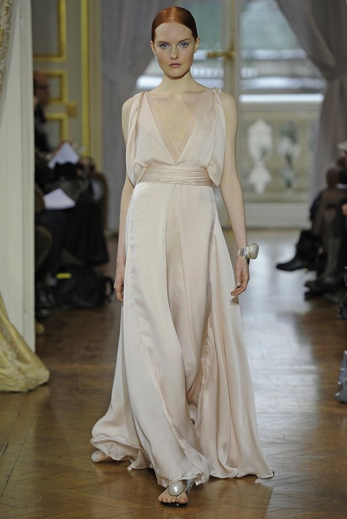 Wedding Dress Inspiration christophe josse09