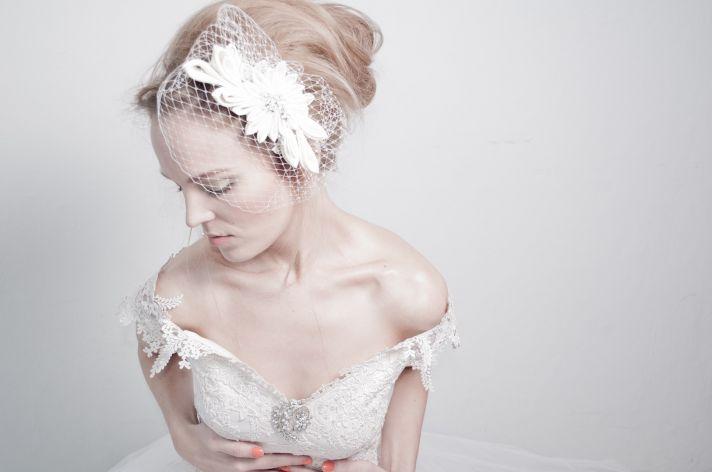 orjan jakobsson floral wedding crowns bridal accessories veil DSC 0208