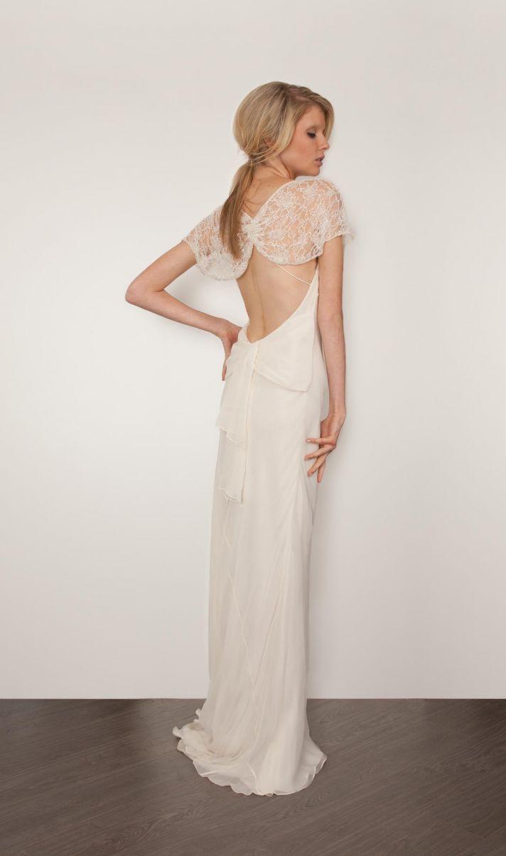 Sarah Wedding Dresses. Kate Middletonus Wedding Dress Designed By ...