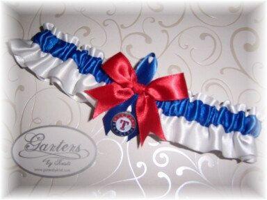 better garter